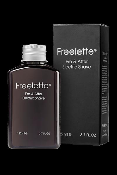 Freelette