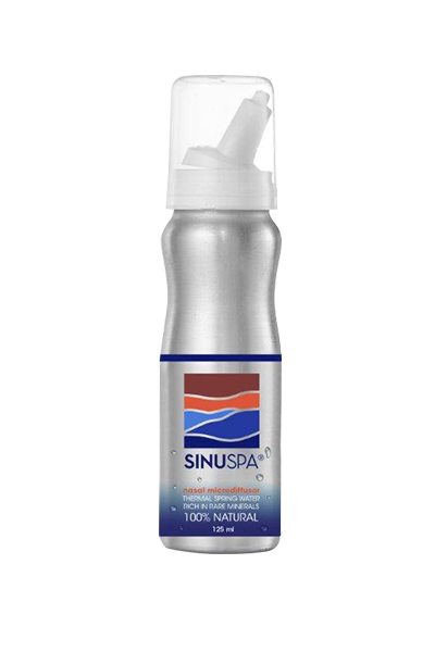 Sinuspa